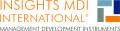 DISG Insights MDI Persönlichkeitsprofil